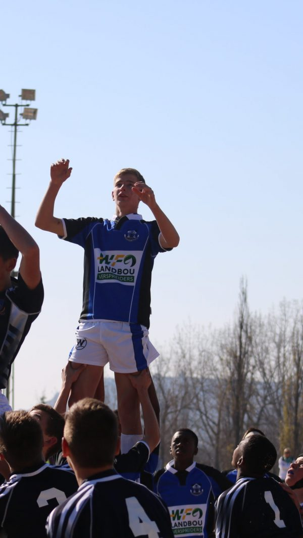Rugby (14)