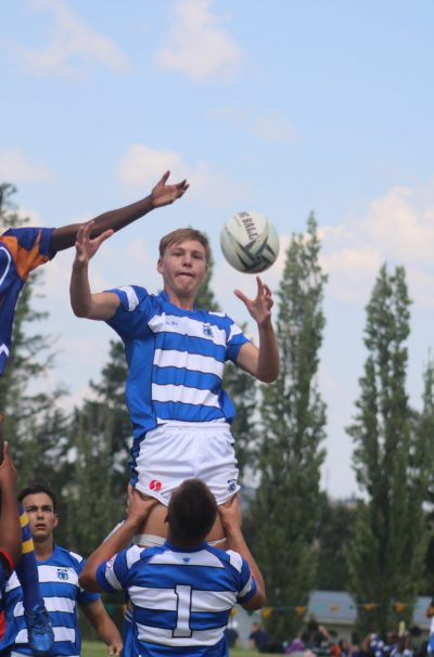 Rugby (6)